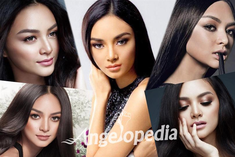 Kylie Verzosa lights up Philippines' hope for the sixth Miss International crown