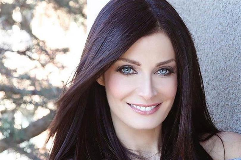 Former Miss Universe Dayanara Torres diagnosed with skin cancer