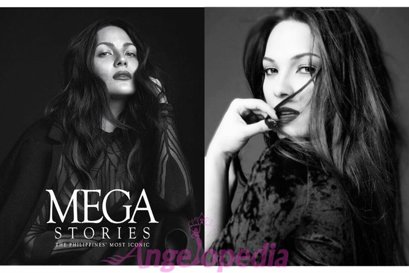 KC Concepcion to host Bb Pilipinas 2017 Finals