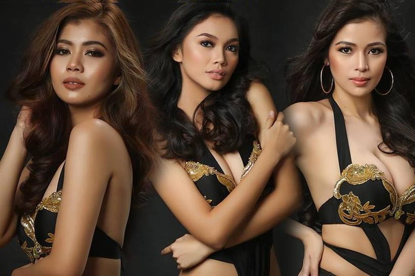 Miss Global Philippines 2018 Full Results Live Update