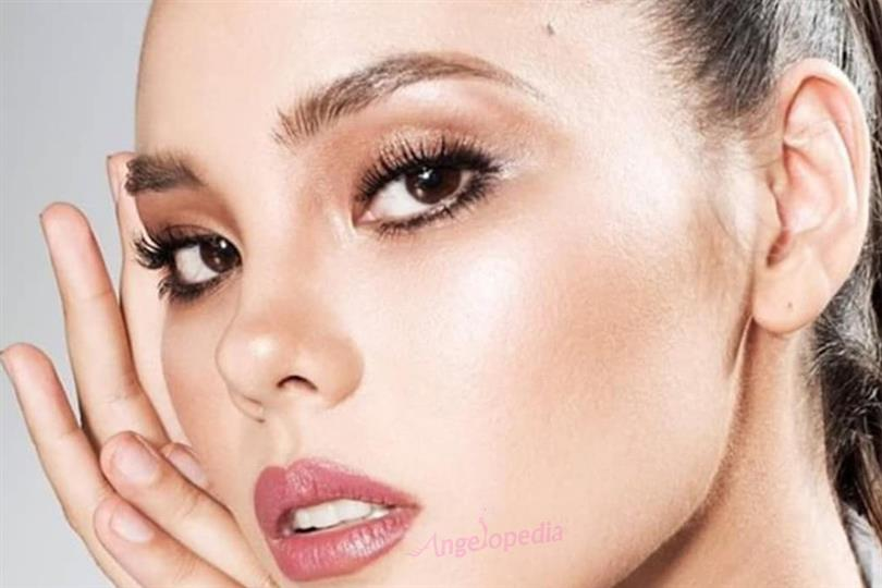 Catriona Gray's workout and food to win Miss Universe 2018