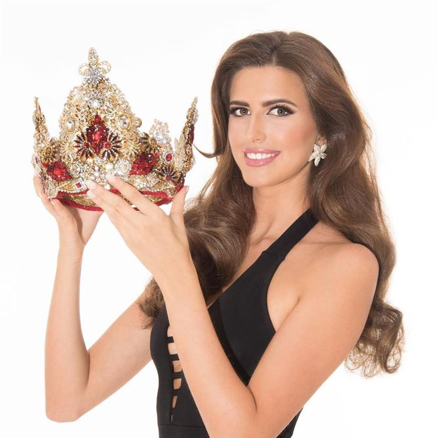 Road to Miss Grand Spain 2019