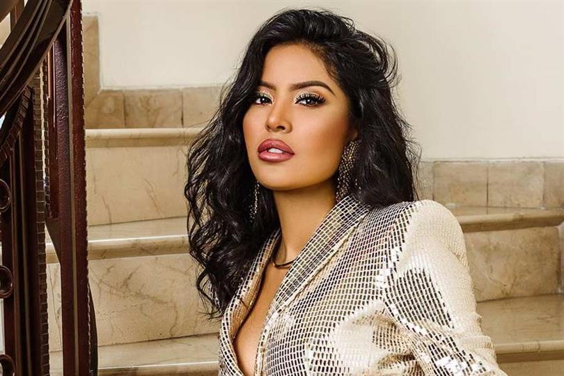Lisseth Naranjo (ECUADOR 2020) KXG9ZG4TYDLiseth-AMin