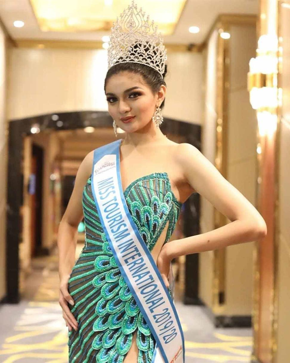 Post-Pageant Analysis of Miss Tourism International 2019