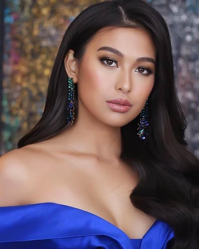 Will Asian beauties conquer Miss World 2019?