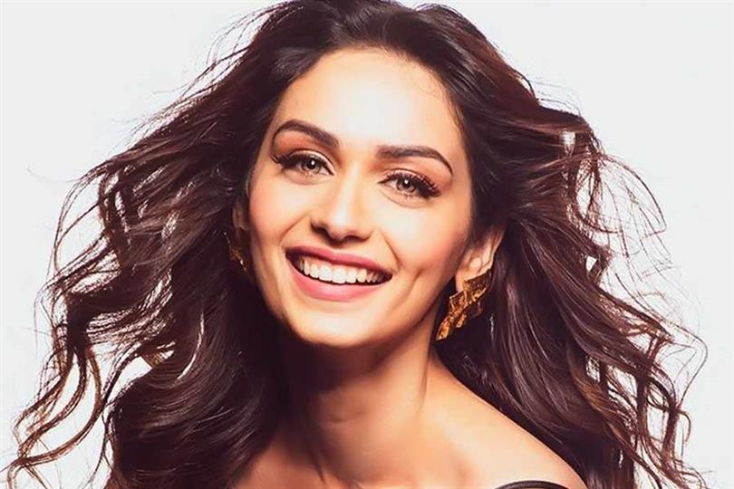 Miss World 2017 Manushi Chhillar wishes to take her BWAP project 'Shakti' to new cities