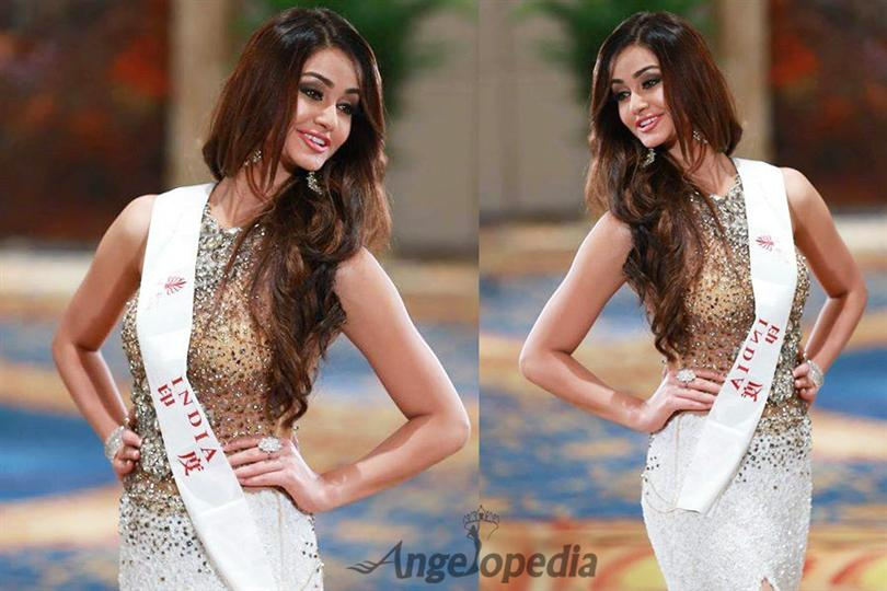 Femina Miss India 2016 Live Telecast, Date, Time and Venue ...