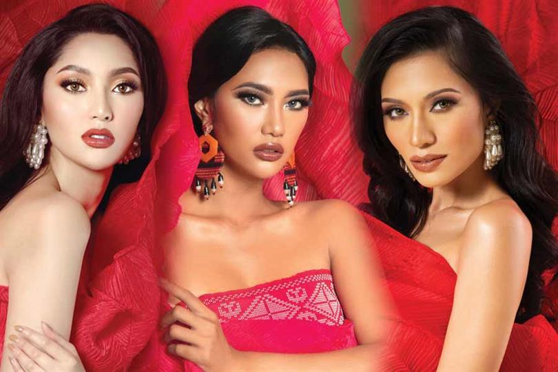Binibining Pilipinas 2021 finale details announced