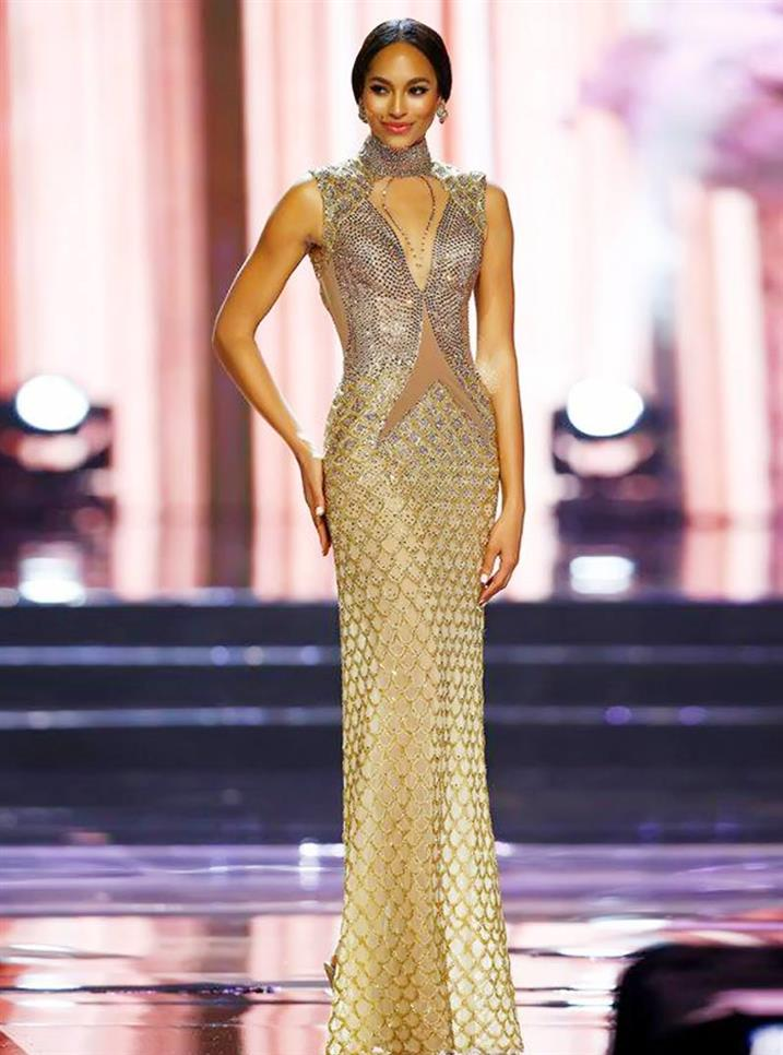 Stunning first runners-up of Miss Universe from 2010 – till now