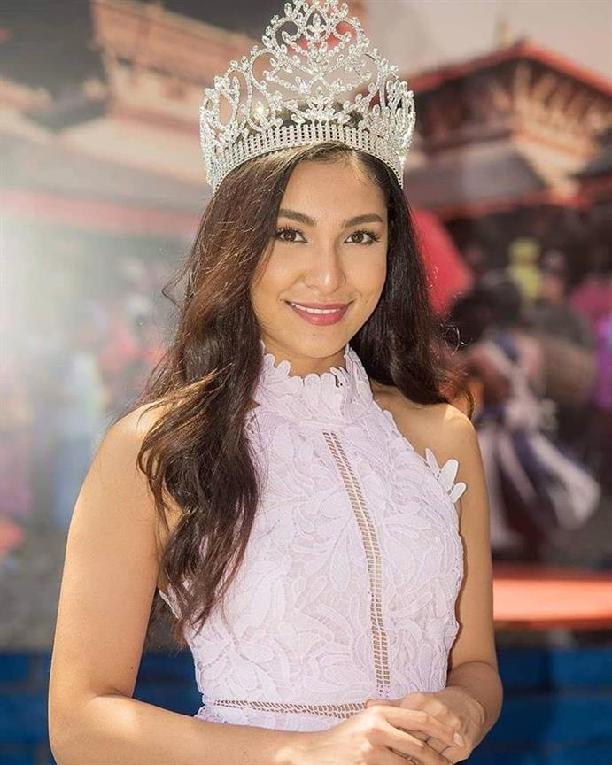 Six Regional winners to get direct entry to Miss Nepal 2019