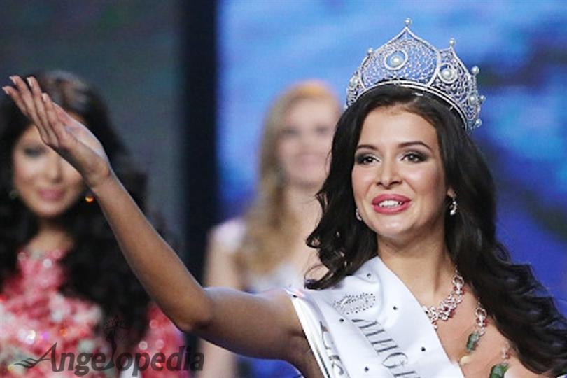 Miss World 2016 to be held in Washington DC, USA | Angelopedia