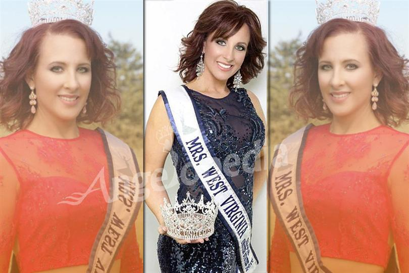 Defying all odds – stage IV cancer patient and a beauty queen