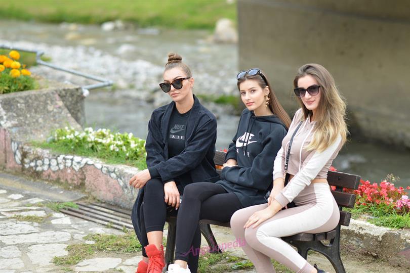 Miss Universe Kosovo 2018 Live Stream and Updates