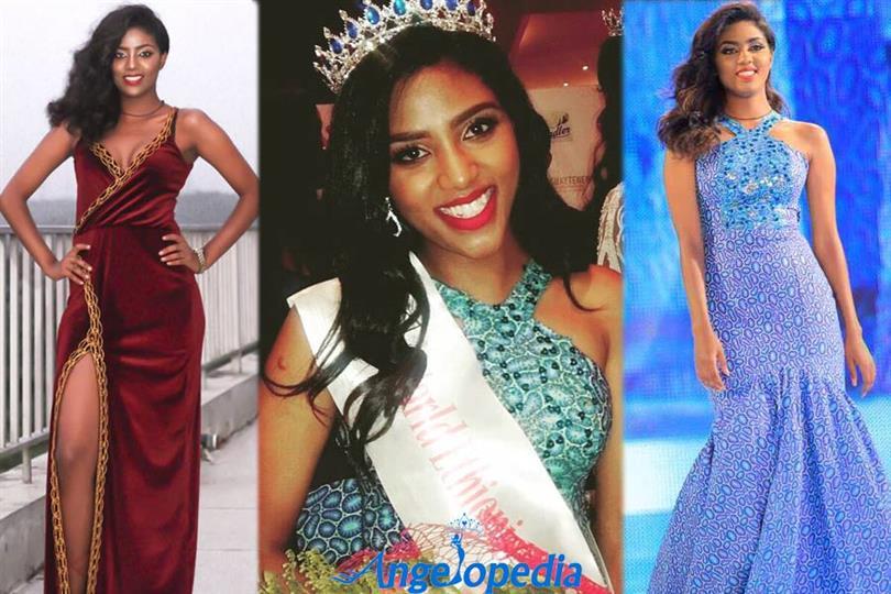 Sollyana Abayneh (ETHIOPIA 2018)  OTNUDHDINEEBQWinner1