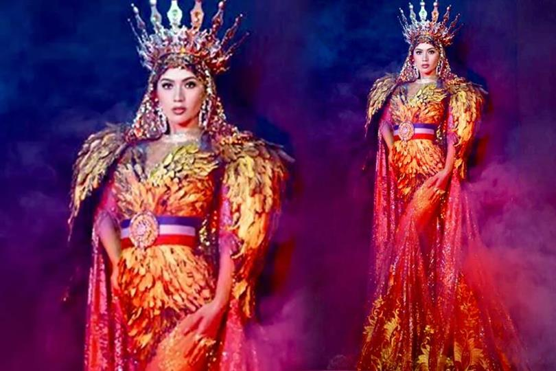 Binibining Pilipinas 2020 returns with showcasing best in national costumes inspired by Filipina heroes