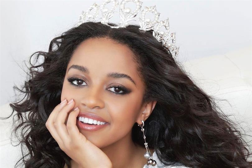 Miss Teen USA 2019 Live Blog and Updates