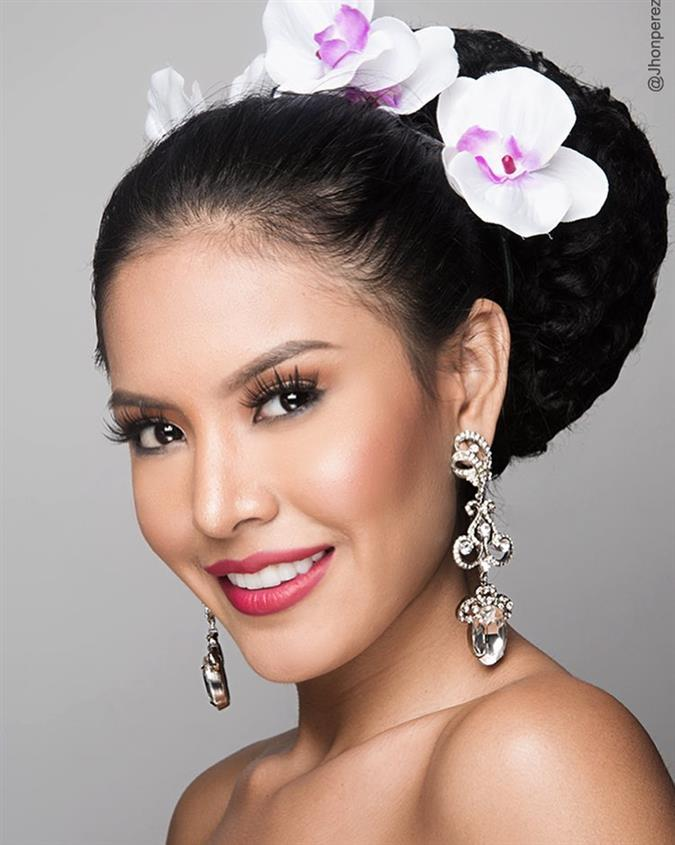 Reina Hispanoamericana 2018 Top 10 Hot Picks by Angelopedia