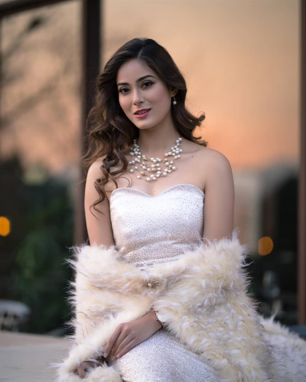 Nepal's rising performance in Miss World in recent years