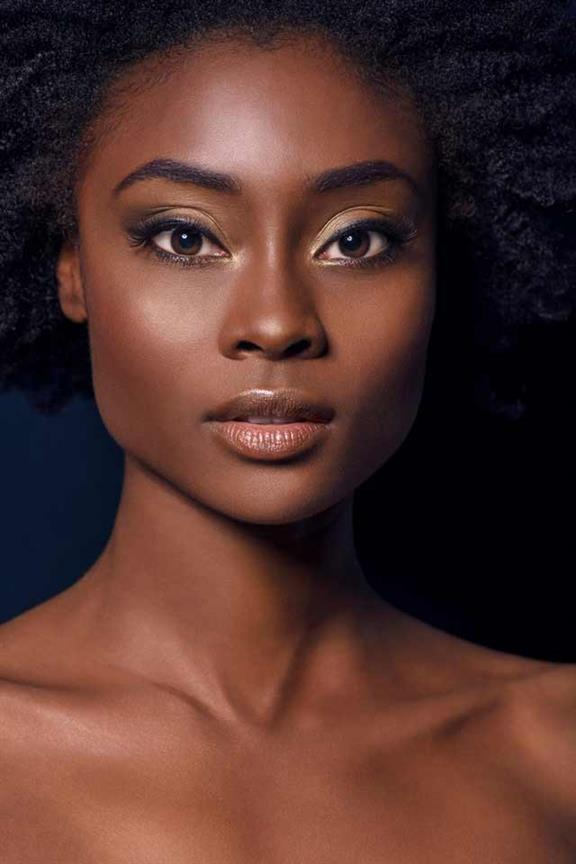 Miss South Africa 2019 Top 6 Hot Picks