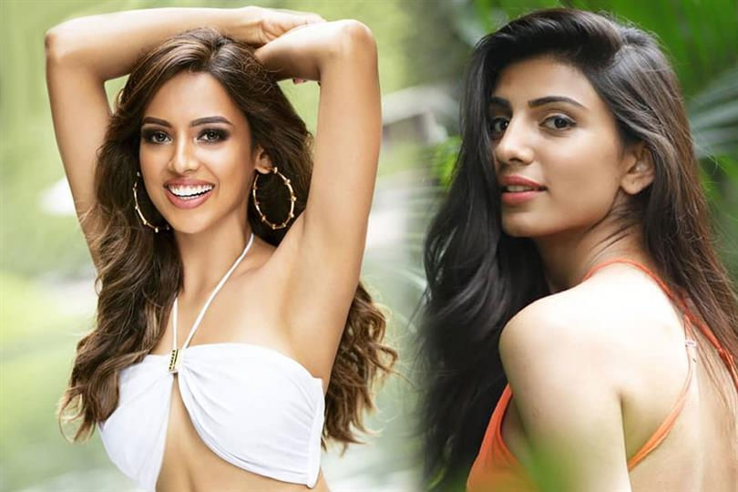 Miss Diva 2018 Live Update Full Results