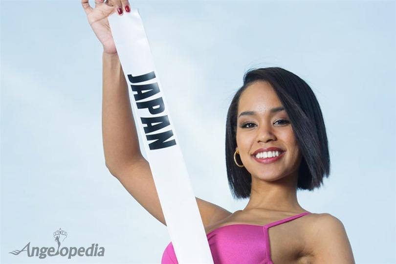 Miss Universe Singapore 2016 Live Telecast, Date, Time and