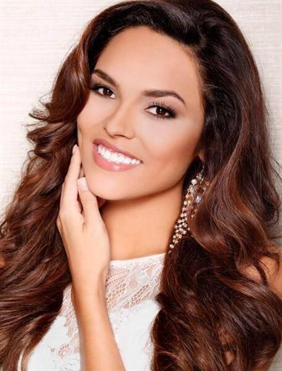 Meet Taylor Kessler Miss Texas USA 2020 for Miss USA 2020