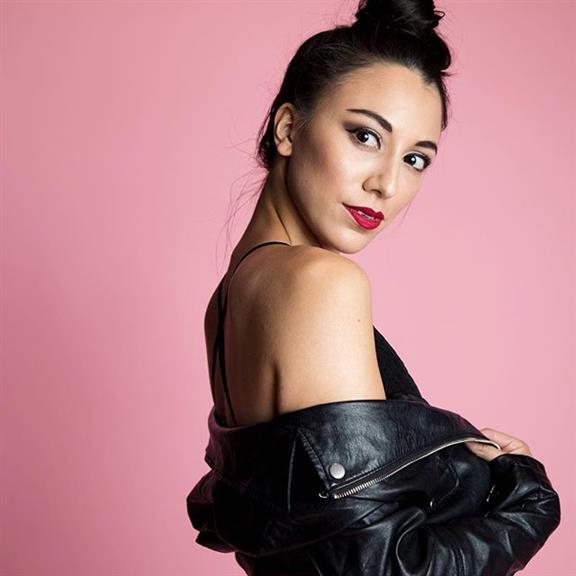 Beauty Talks with Miss Earth Australia 2018 Monique Shippen