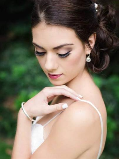 Miss International New Zealand 2015 Hayley Robinson