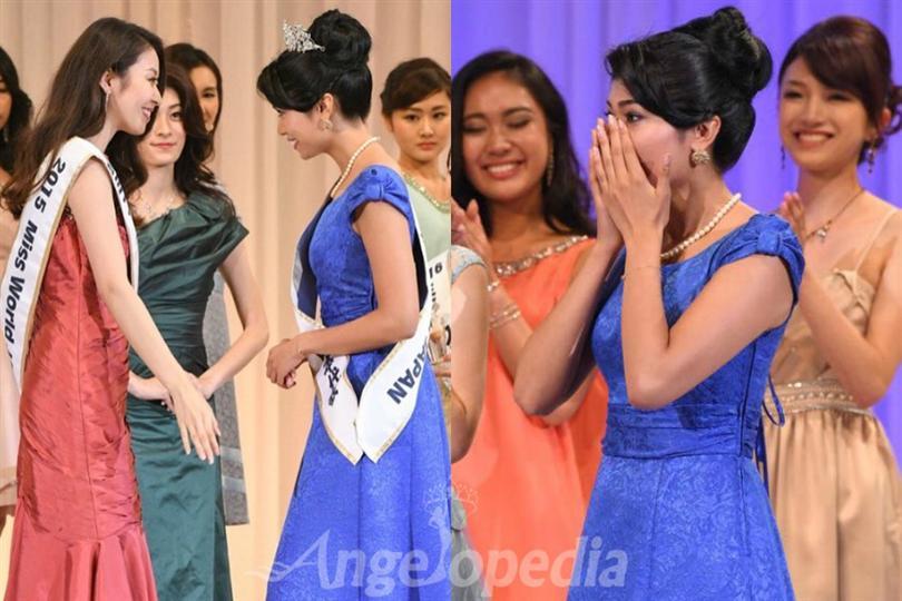 Priyanka Yoshikawa is more welcomed in India than in Japan?