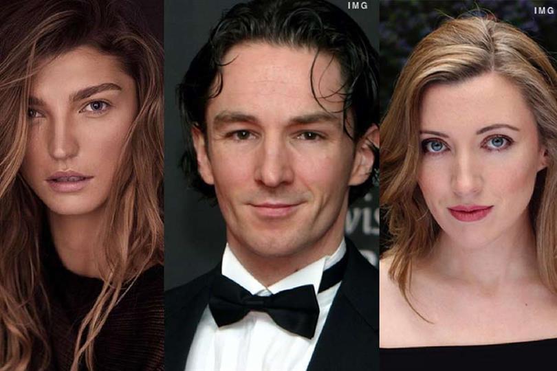 Miss Universe Ireland 2018 Panel of Jury Announced