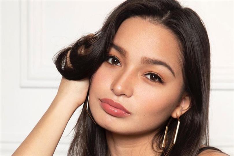 Miss Universe Philippines 2020 Wishlist- Ysabella Blanche 'Bella' Roxas Ysmael