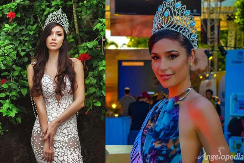 Miss Universe Guam 2018 Finale details announced