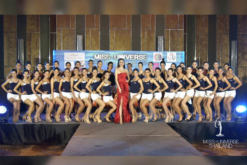 CONCENTRACION MISS TAILANDIA (Final 30 junio)  VP0EM2ZP02Tha-Main