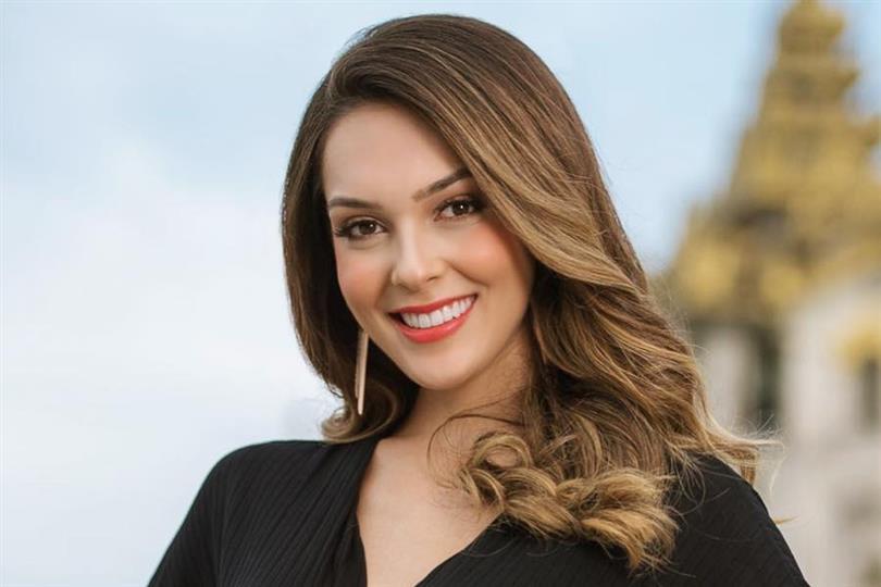 Miss Grand Brazil 2019 Registrations Open
