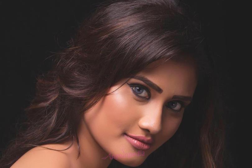Miss World Sri Lanka 2018 registrations open