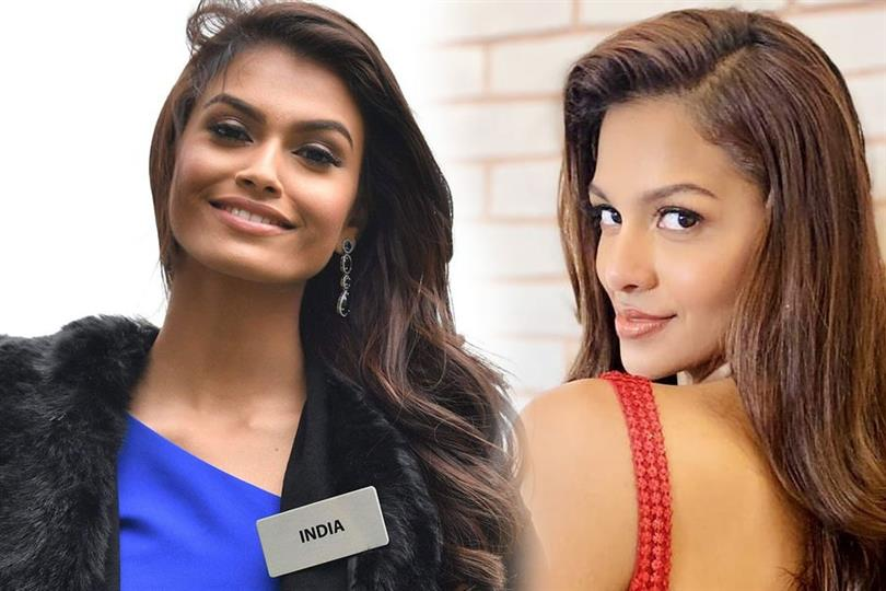 Indian beauty queens Suman Rao and Adline Castelino to star in an upcoming music video