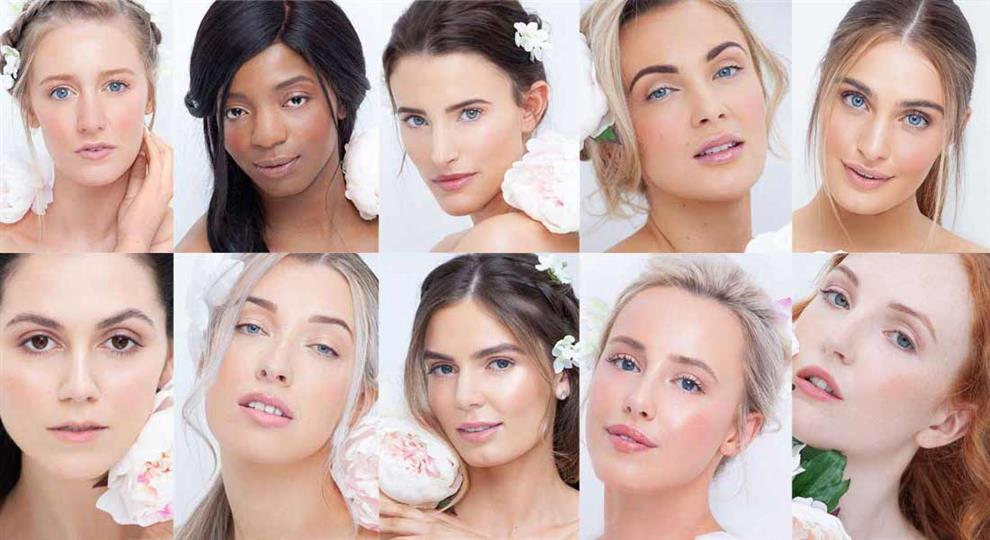 Miss Universe Ireland 2019 Meet the Contestants