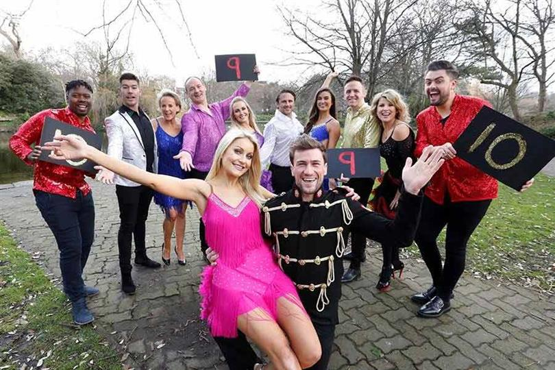 Miss Ireland 2018 Aoife O'Sullivan to raise funds and awareness about Breast Cancer in Ireland