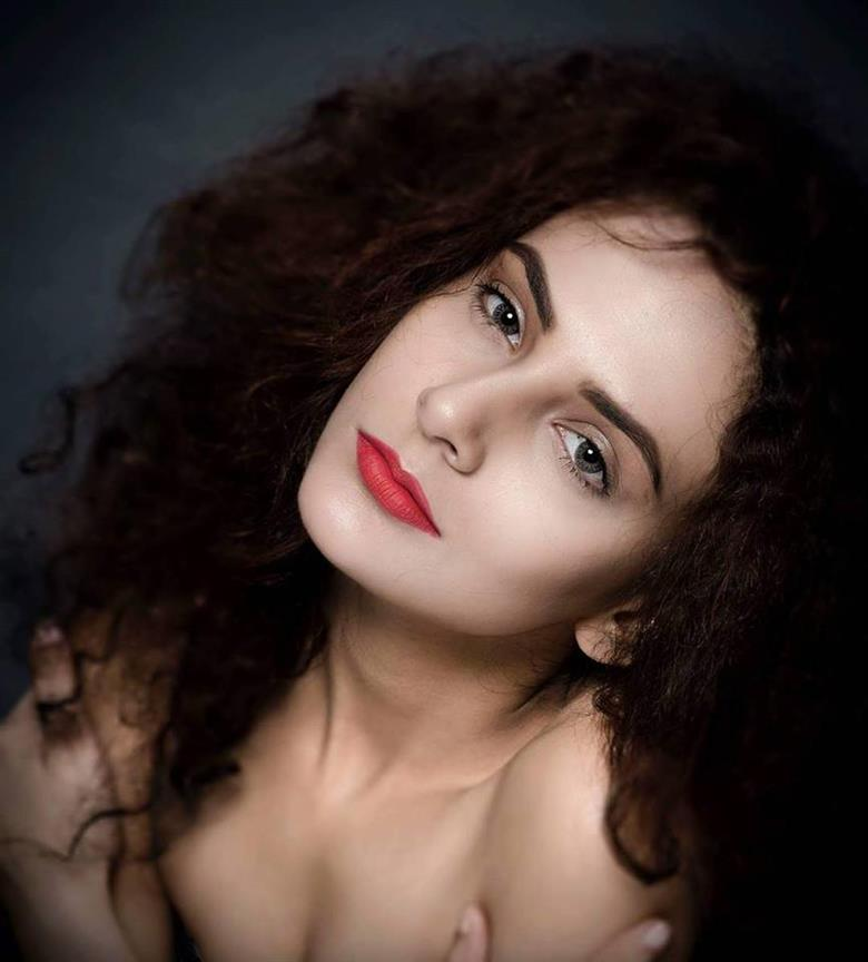 Dancing, Stunts, Wardrobe Malfunction and more on India's Next Top Model Season 4