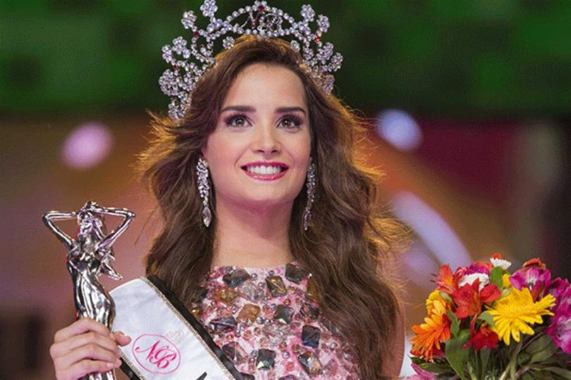 Miss World Mexico 2016 Live Telecast, Date, Time and Venue