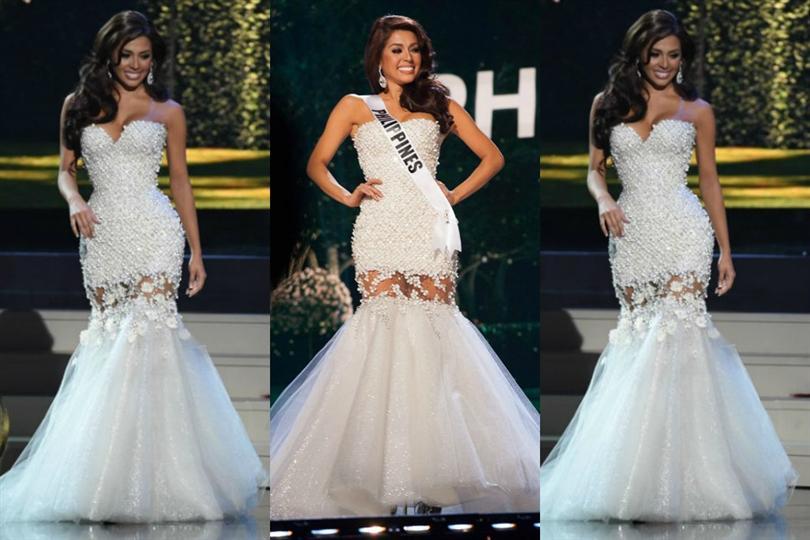 A Bill Regarding Filipino Fashion Designers for Filipino Beauty Queens