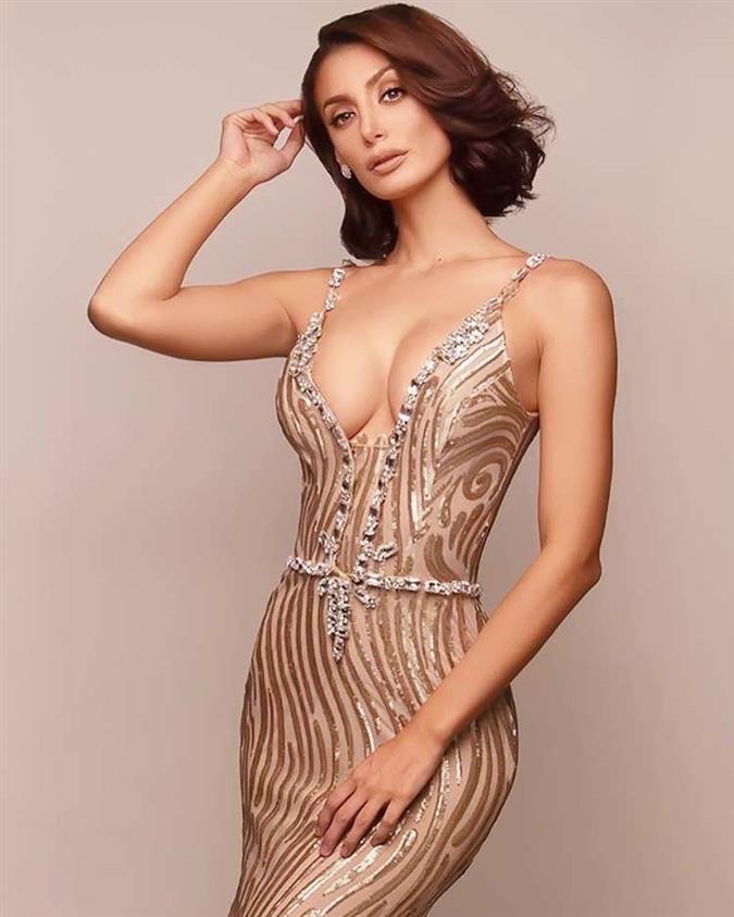 Nuestra Belleza Puerto Rico 2019 Top 3 Hot Picks