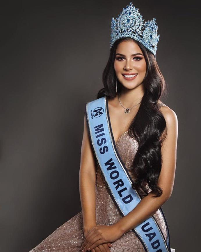 Early favourites for Miss World 2019 crown