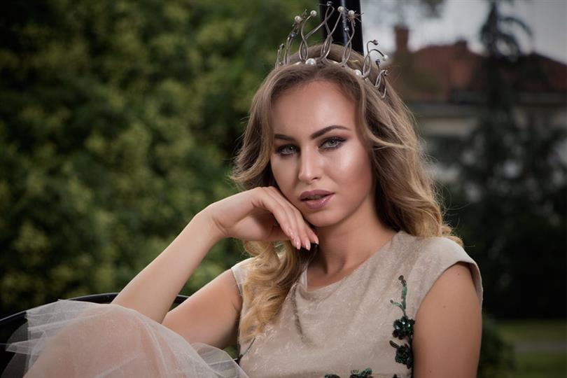 Miss Serbia 2019 Live Blog Full Results