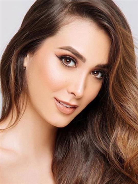 Señorita Colombia 2020 Top 8 Hot Picks
