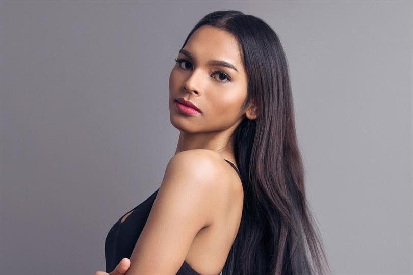 Miss Norway 2019 accepts the first transgender beauty as a delegate