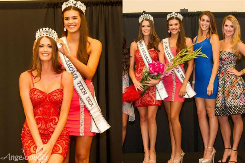 beauty pageants controversy Over the years, pageant contestants have made headlines over drug use, racy photos, and controversial comments here are the most jaw-dropping moments in pageant history 1 pageant host steve harvey mistakenly names miss colombia the winner of miss universe 2015.