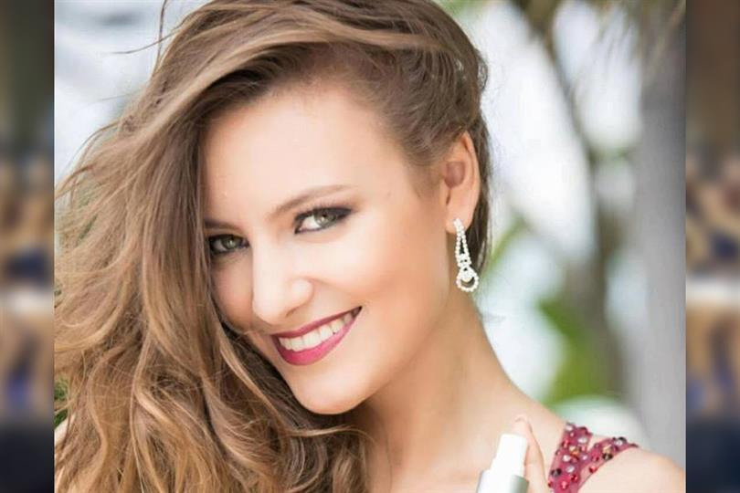 Miss World Italia 2018 Live Stream And Updates