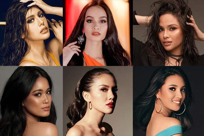 The Cross-overs we want to see from Binibining Pilipinas 2019 to Miss World Philippines 2019