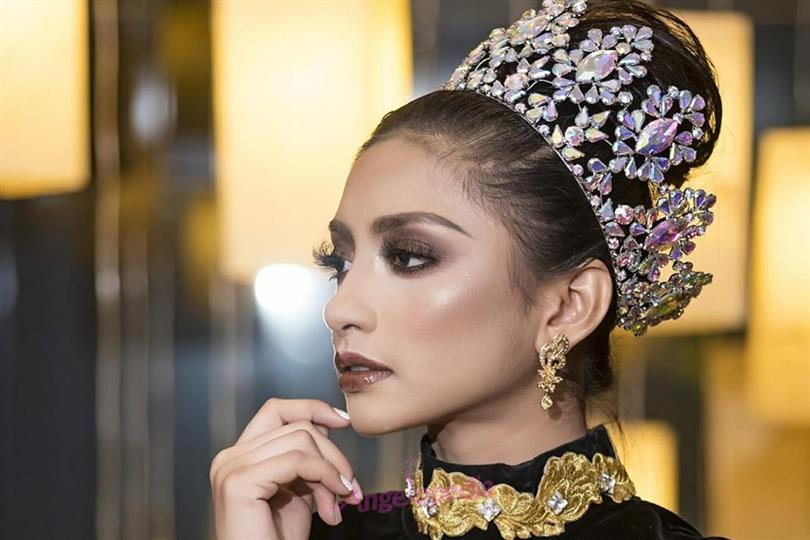 Miss Grand Malaysia 2018 date, time and venue revealed